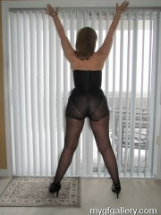 Big ass milf9