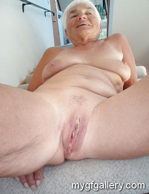 Free Adult Granny Porn