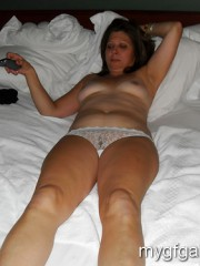 Pennsylvania hot wife Diane
