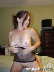 Colombian hot wife