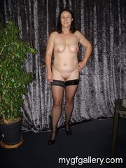 Hot milf Petra from United Kingdom