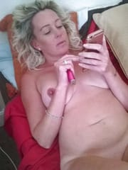 Cheating wife taken on holiday to be used and fucked