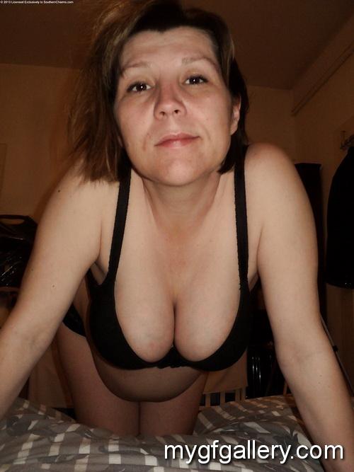 Pregnant wife Sonya4