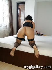 Super wife with great ass
