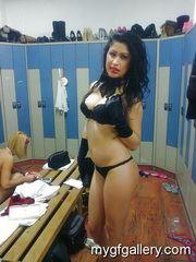 Married Romanian slut works as a hooker