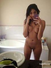 My hottest indian girlfriend